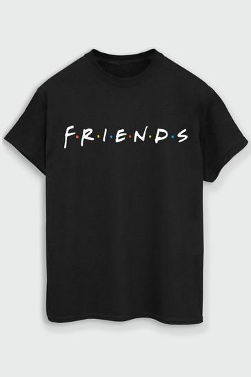 Mens Logo T-Shirt