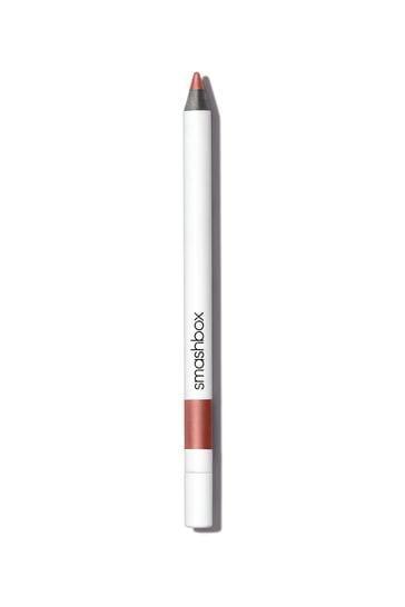 Smashbox Be Legendary Line & Prime Pencil