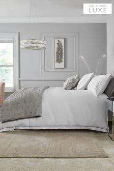 73e1cf8a7125 Bed Linen Sets | Bedding Sets | Next Official Site
