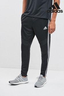 adidas Tiro 19 Training Pants Black | adidas Australia