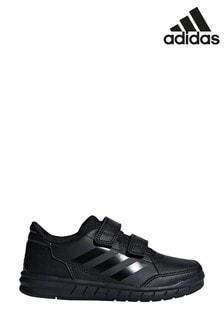 99cc0b8b adidas Adidas   Next Australia