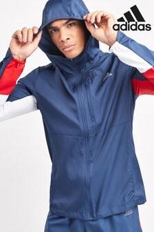 coatsjackets Coatsandjackets Men Blue Blue Jackets Jackets