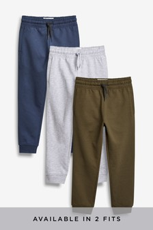 search for genuine special selection of exclusive shoes Older Boys Younger Boys Joggers Olderboys Youngerboys ...