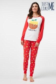 Matching Family Christmas Outfits Australia.Christmasnovelty Christmasnovelty Christmasnovelty Next