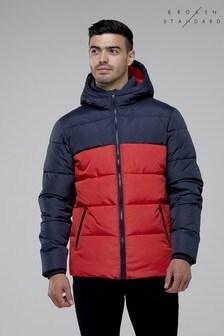 coatsjackets Coatsandjackets Men Hooded Hooded Jackets