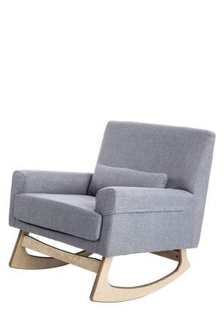 Gaia Serena Rocking Chair By Gaia Baby