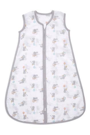 aden + anais Essentials 1.0 TOG Summer Disney Dumbo Sleeping Bag