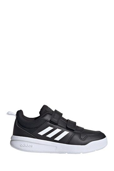 adidas Tensaur Youth & Junior Velcro Trainers