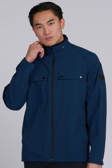 Barbour® International Allen Jacket
