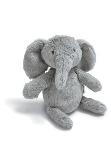 Plush Toy Elephant By Mamas & Papas