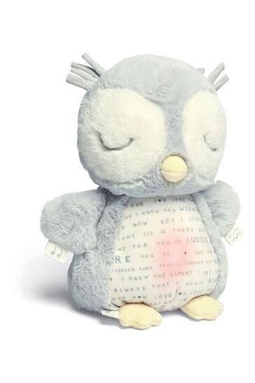 Sensory toy owl by Mamas & Papas