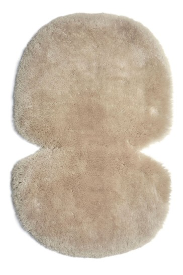 Sheepskin Liner By Mamas and Papas