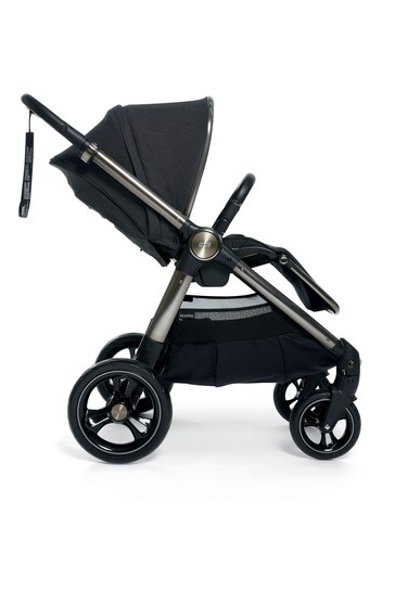 Ocarro Pushchair By Mamas and Papas