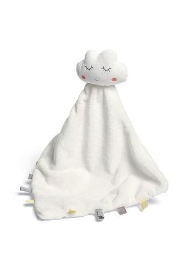 Dream Upon a Cloud Comforter By Mamas & Papas