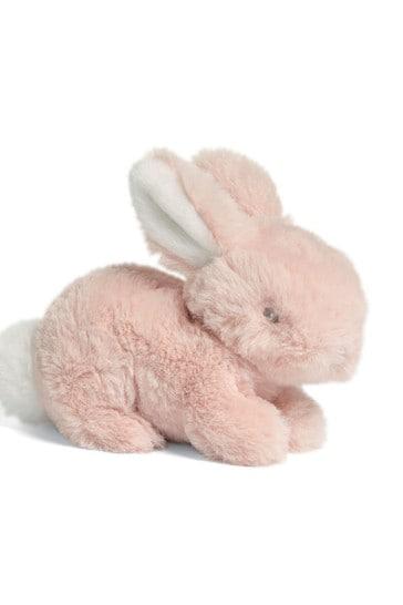 Plush Toy Bunny By Mamas & Papas