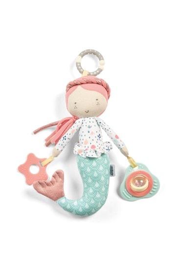 Mamas & Papas Hey Sunshine Mermaid Activity Toy