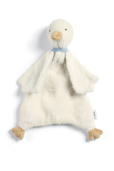 Mamas & Papas Welcome to the World Duck Comforter
