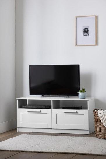 Flynn TV Stand