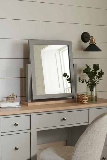 Malvern Dressing Table Mirror