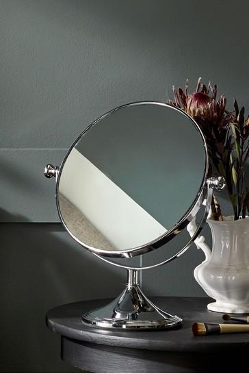 Harlow Vanity Mirror