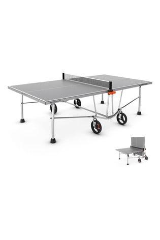 Decathlon Outdoor Table Tennis Table Ppt 530 Pongori