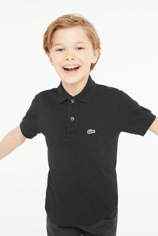 Lacoste® Classic Polo Shirt