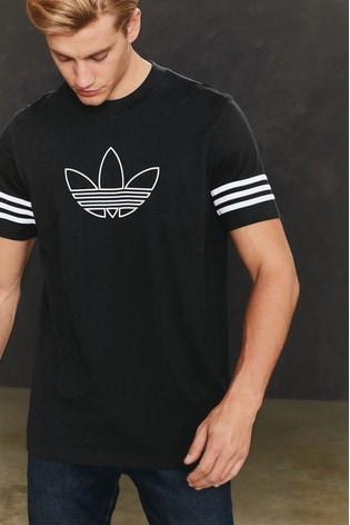 Boys Adidas | Adidas T shirts, Joggers & Tracksuits | Next UK