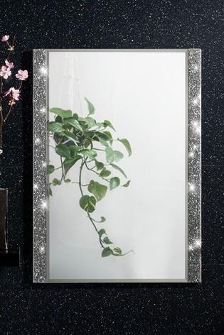 Harper Mirror