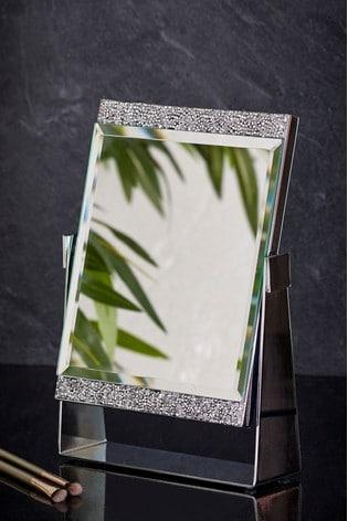 Harper Vanity Mirror