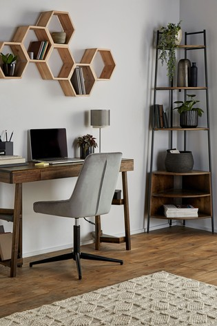 Elmir Desk