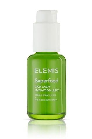 ELEMIS Superfood CICA Calm Hydration Juice 50ml
