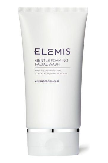 ELEMIS Gentle Foaming Facial Wash 150ml