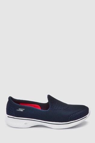 b7ea160088a1 Buy Skechers® Go Walk 4 Propel from Next Australia