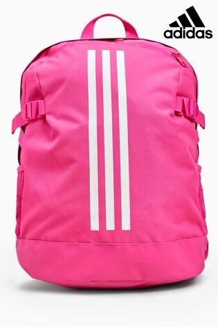 e71ea28cfecf Buy adidas Power Backpack from Next Australia