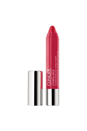 Clinique Chubby Stick For Lips