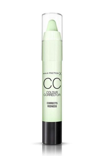 Max Factor Colour Correcting Sticks