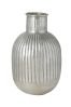 Parlane Small Kubru Vase