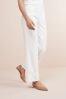 Emma Willis Tux Wide Leg Trousers