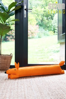 Scion Living at Next Mr Fox Draught Excluder