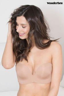 Wonderbra® Ultimate Strapless Bra