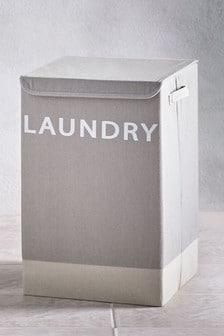 75L Laundry Hamper