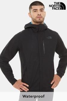 The North Face® Dryzzle Waterproof Jacket