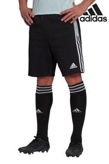 adidas Toro Colourblock Football Shorts