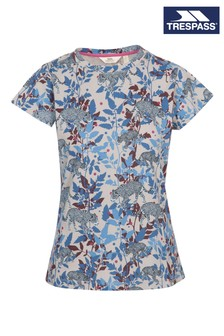 Trespass Phillipa Female T-Shirt