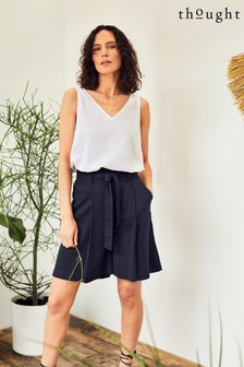 Thought White Imogen Cami Top