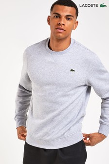 Lacoste® Crew Sweatshirt