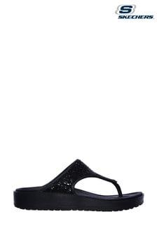 Skechers® Cali Breeze 2.0 Sandals
