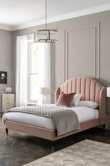 Stella Grande Bed