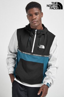 The North Face Mountain Athletics Jacket