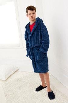 Robe (3-16yrs)